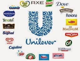 Info Lowongan Kerja PT Unilever Indonesia