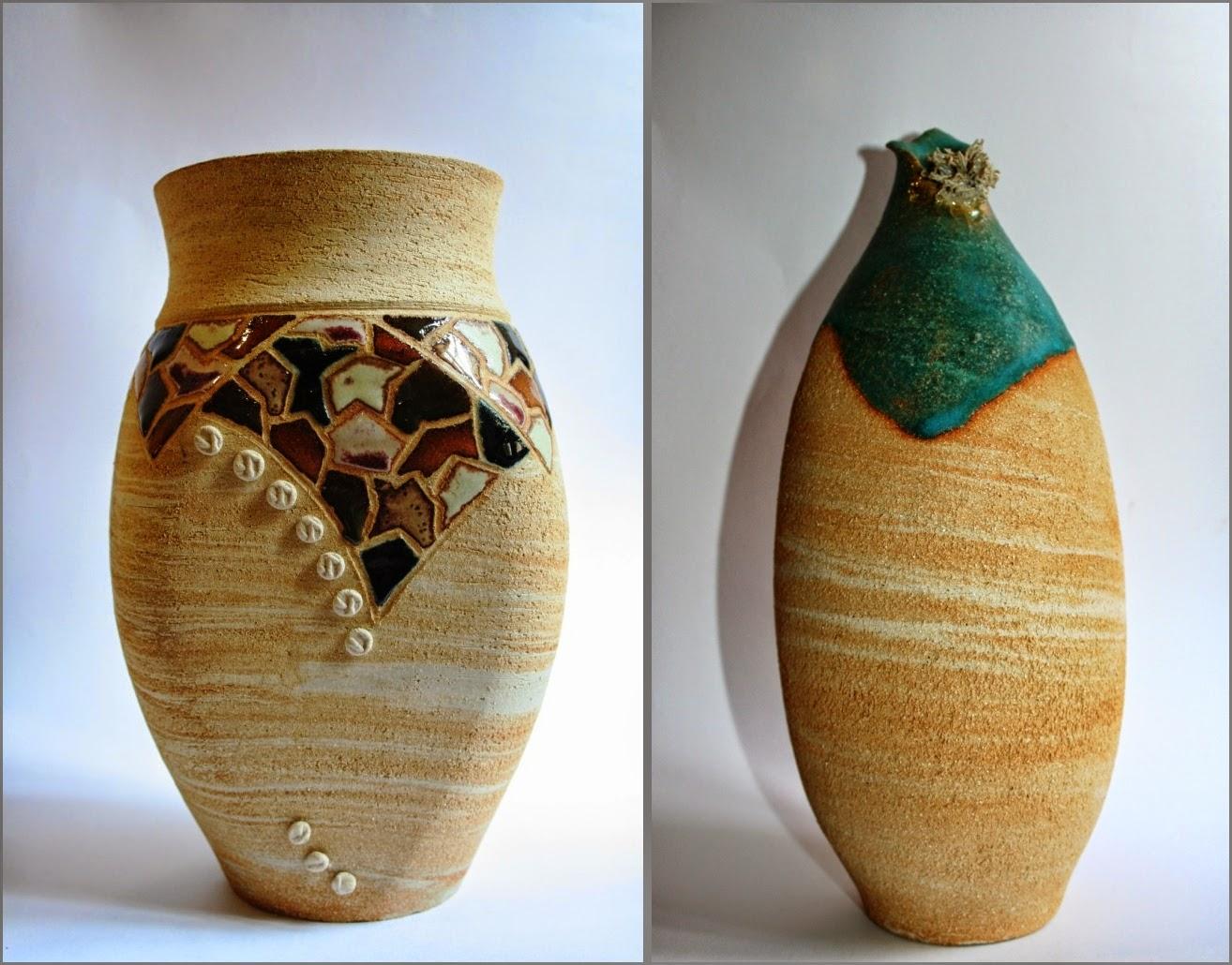 Alcaller cer mica art stica almu car granada - Murales de ceramica artistica ...