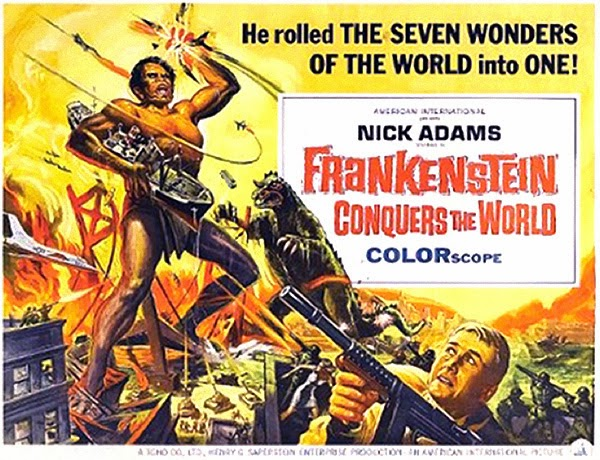 http://lifebetweenframes.blogspot.com/2014/02/frankenstein-vs-not-godzilla.html