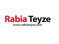 Rabia Teyze
