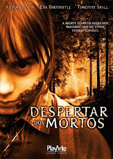 Download Baixar Filme Despertar dos Mortos   Dublado