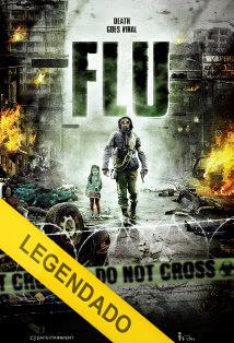 The Flu – Legendado