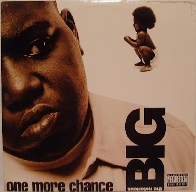 The Notorious B.I.G. – One More Chance (VLS) (1995) (320 kbps)