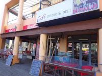 Café Figaro