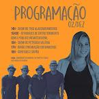2ª CARAVANA DA PIEMONTE FM