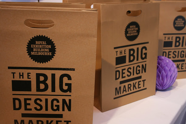 Big Design Market