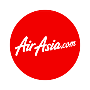 www.airasia.com