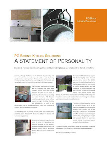 PG Bison Kitchens Advertorial
