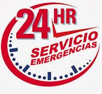 cerrajero Málaga 24 horas