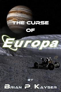 Scifi, Sci-fi, Science Fiction, book, ebook, new scifi book