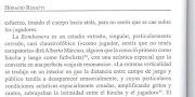 Fuente: diario Olé correspondiente al 14 de mayo de 2008.