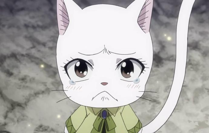 Fairy Tail (2014) Episode 237 Subtitle Indonesia