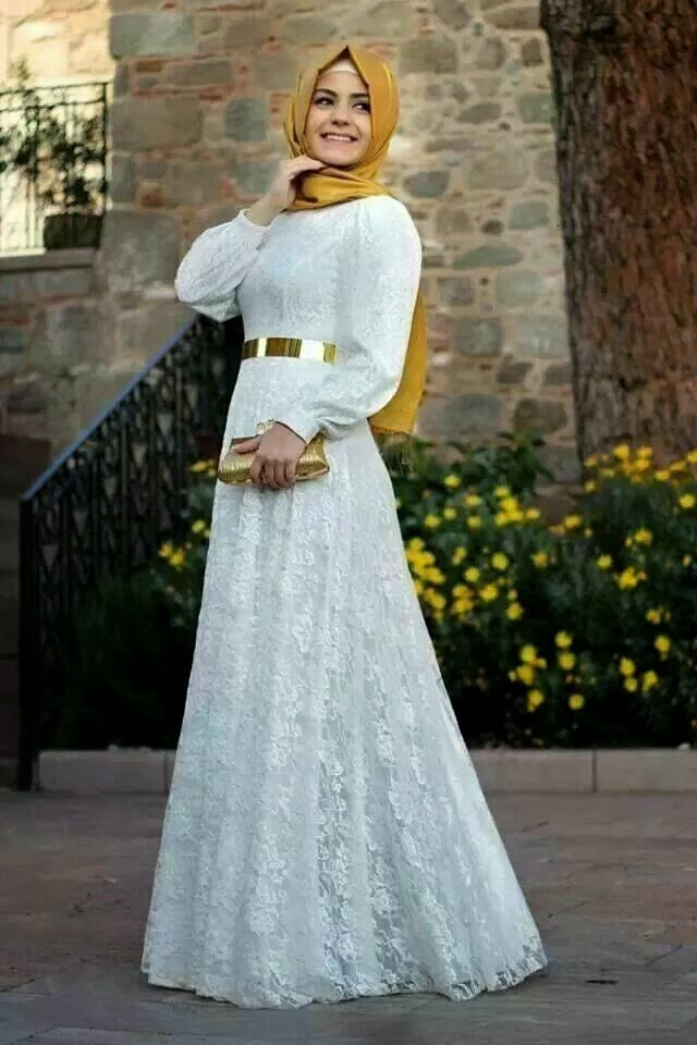 mode-hijab-moderne-image2