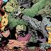 PANINI COMICS: NOVITA' IN LIBRERIA PER AGOSTO E SETTEMBRE