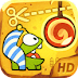 Cut the Rope: Time Travel HD v1.2.1