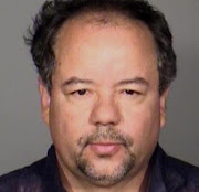 Cleveland psycho pervert, Ariel Castro is charged with not enough charges of .