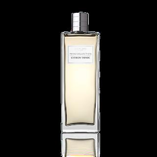 Parfum Wangi Pria Oriflame DISKON Januari 2016 - Men's Collection Citrus Tonic Edt 30058