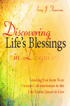 Discovering Life's Blessings