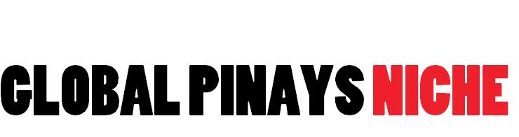 Global Pinays Niche