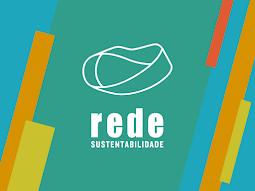 Conheça a Rede Sustentabilidade