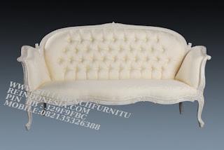 Jual mebel jepara,mebel ukir jati jepara,sofa jati jepara furniture mebel ukir jati jepara jual sofa tamu set ukir sofa tamu klasik set sofa tamu jati jepara sofa tamu antik sofa jepara mebel jati ukiran jepara SFTM-55033 Sofa Duco Jati Vintage