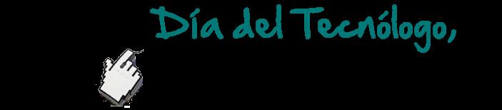 http://blogcentrofusagasuga.blogspot.com/p/dia-del-tecnologo-una-opcion.html