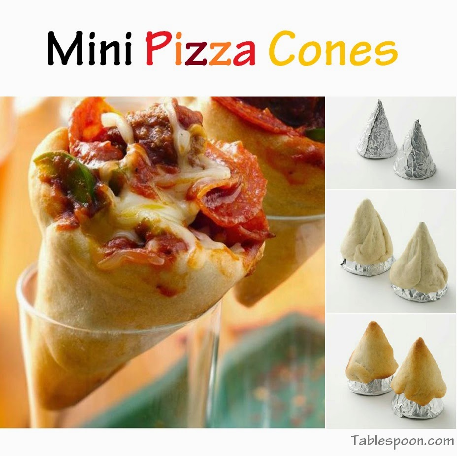 http://www.tablespoon.com/recipes/pizza-cones/044a90f6-e028-4e66-a7d2-5802197ddca6/?nicam4=SocialMedia&nichn4=Pinterest&niseg4=Tablespoon&nicreatID4=Post&crlt.pid=camp.iTXwXNF3NBTo