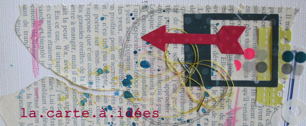 la.carte.à.idées