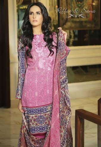 Newest-Spring-Lawn-Prints-2015