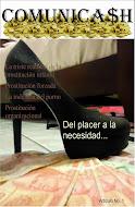 """Edicion No. 1 """"Prostitución"""""""