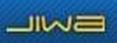 stcast|JiwaFM Online