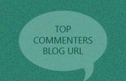 top komentator