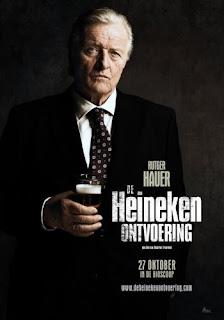 Heineken Operasyonu İzle  1080p--720p Türkçe Dublaj hd film izle