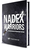 Our Most Recent Free Nadex eBook!