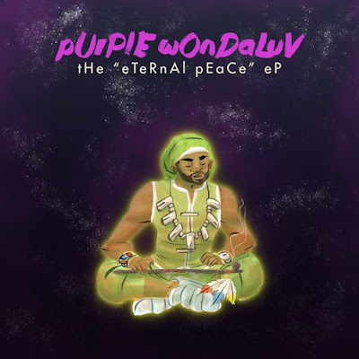 https://itunes.apple.com/us/album/the-eternal-peace-ep/id1009383689