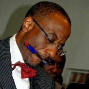 Nigeria's biggest oil trade fraud