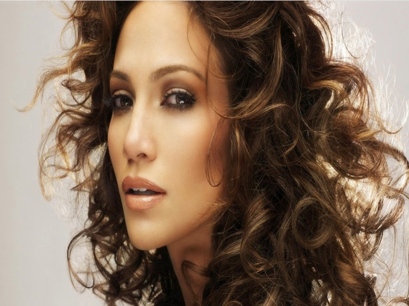 jennifer lopez hair, jennifer lopez hair color, jennifer lopez hairstyles
