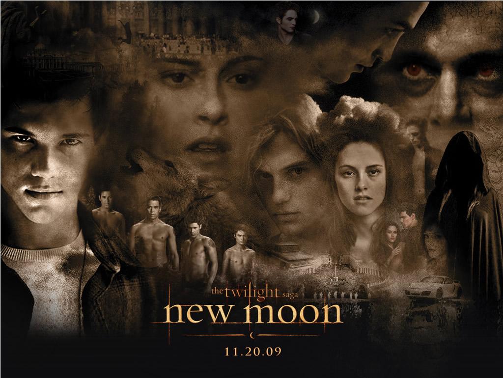 http://4.bp.blogspot.com/-uwGzDhPyzJA/T318oEpTIxI/AAAAAAAABFI/eqlPGPm4G2Q/s1600/the-twilight-saga-new-moon-powerpoint-background-16.jpg
