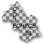 C.D.J.E. 38