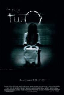 The+Ring+Two+(2005) The Ring 2 (2005)