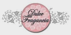 http://dulcefragancia-mujer.blogspot.com/