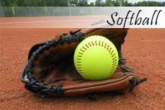Softball yaitu