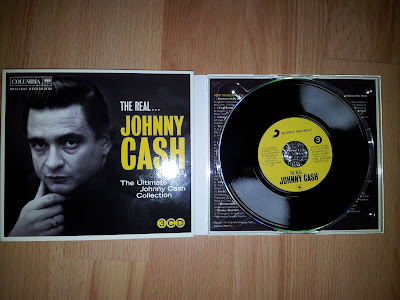 Johnny_Cash-The_Real_Johnny_Cash-3CD-2011-C4