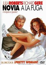 Novia Fugitiva (1999)