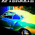 Aftermath - Free Kindle Fiction