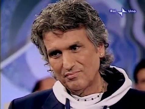 Toto Cutugno / Ricchi & Poveri - Gli Amori / Buona Giornata