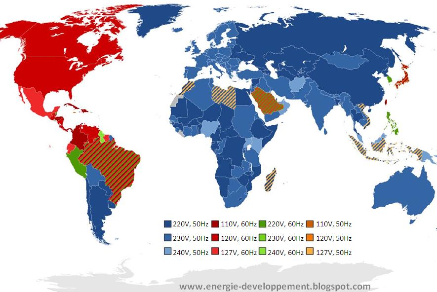 http://4.bp.blogspot.com/-uwKeAzcY80o/TnZHf0GiYFI/AAAAAAAAAB4/T4KCTnD6cNg/s1600/L%2527%25C3%25A9lectricit%25C3%25A9+dans+le+monde.PNG