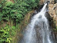 Coban Kethak Kasembon (Wisata Pegunungan dan Air Terjun di Malang)