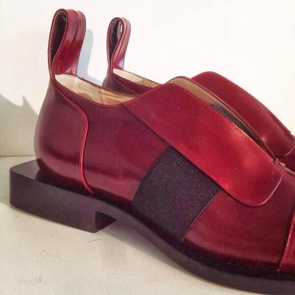 PacoRabanne-elblogdepatricia-shoes-scarpe-calzado-zapatos-pfw