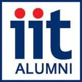 Feb 2010 - IIT Alumni Discuss Pros and Cons of JEE